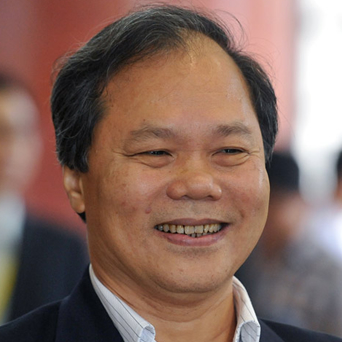 Phan Trung Ly