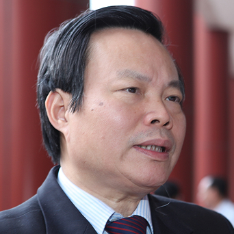 Phung Quoc Hien