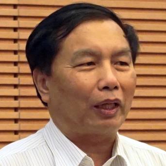 Nguyen Duc Hien