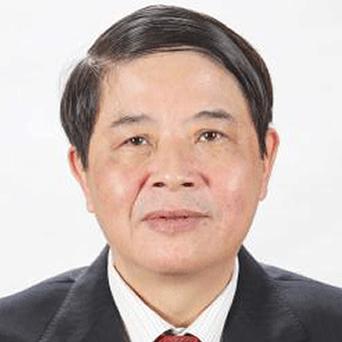 Nguyen Duc Hai