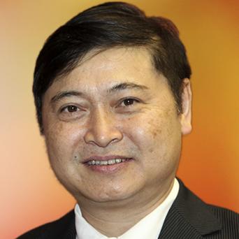 Phan Xuan Dung