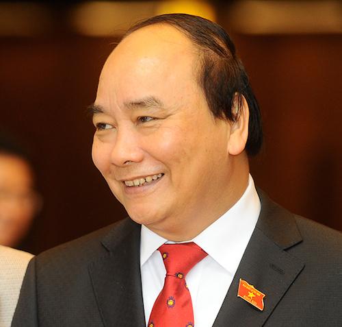 tan-thu-tuong-chinh-phu-cuong-quyet-bao-ve-toan-ven-lanh-tho