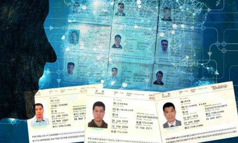 Truy lùng kẻ đưa hơn 1.000 người Trung Quốc vào Bồ Đào Nha