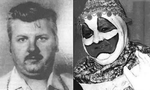 Hấp lực ám ảnh công chúng của những kẻ giết người hàng loạt 3
