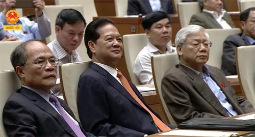 ong-nguyen-xuan-phuc-nham-chuc-thu-tuong-1