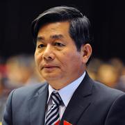Bùi Quang Vinh
