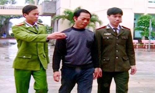 Hơn 8.000 lao động Thanh Hóa xuất cảnh trái phép sang Trung Quốc 1