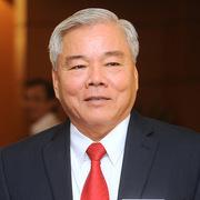 Phan Văn Sáu