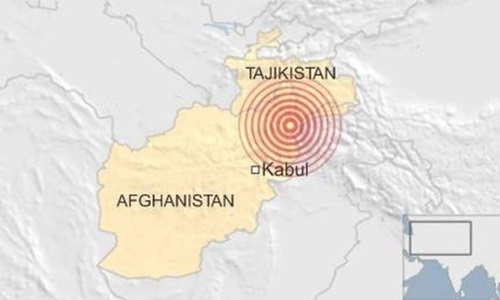 dong-dat-o-afghanistan-lam-rung-chuyen-nhieu-thanh-pho-lon