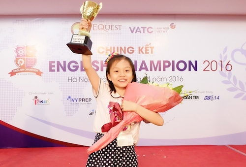 nam-hoc-sinh-vo-dich-english-champion
