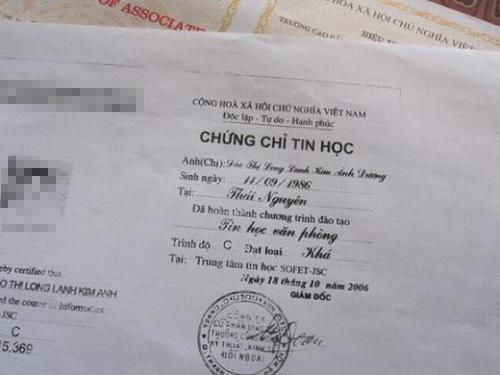 nhung-kieu-dat-ten-doc-nhat-vo-nhi-tai-viet-nam-4