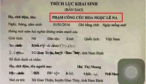 nhung-kieu-dat-ten-doc-nhat-vo-nhi-tai-viet-nam-5