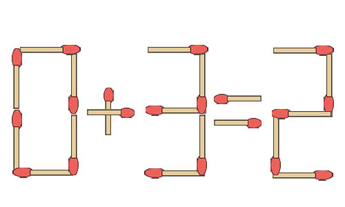 hay-di-chuyen-1-que-diem-bat-ky-de-0-3-2