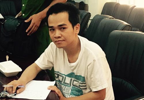 Ông 'trùm' mua nhà, ôtô từ việc làm bằng giả tại Sài Gòn