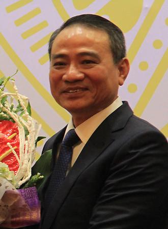 """Tân Bộ trưởng Giao thông: """"Chi một đồng tiền của dân phải cân nhắc"""" 1"""