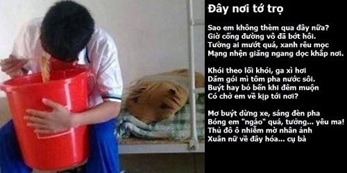 day-noi-to-tro
