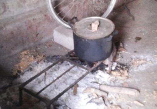 Đổ thuốc độc vào nồi thịt chó hãm hại 6 người hàng xóm