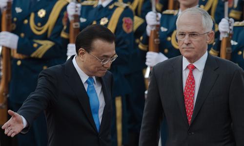 Âm mưu bịt miệng thế giới của Trung Quốc về vấn đề Biển Đông 2