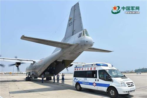 Âm mưu bịt miệng thế giới của Trung Quốc về vấn đề Biển Đông 3