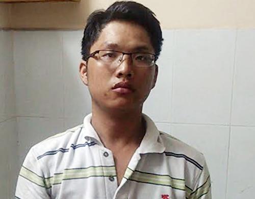 http://www.baovethanglong24h.com.vn/