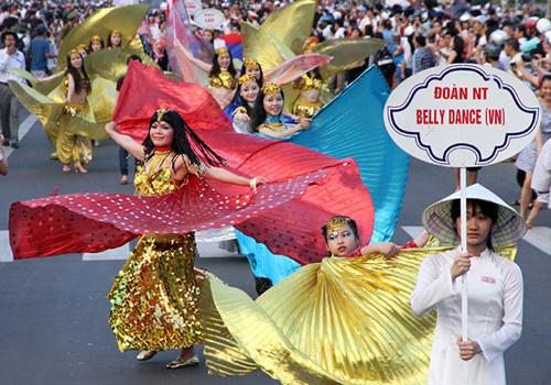 hue-to-chuc-festival-vao-dung-dip-nghi-le-30-4