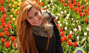 Học bổng hấp dẫn tại Đại học Saxion, Hà Lan