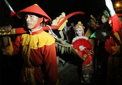 hue-to-chuc-festival-vao-dung-dip-nghi-le-30-4-1