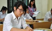 Đề và hướng dẫn thi thử THPT quốc gia môn Văn ở Hà Nội