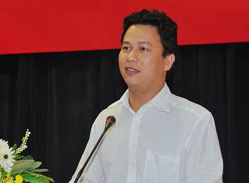 Hà Tĩnh: Bầu chức danh Chủ tịch HĐND tỉnh, Chủ tịch và các Phó chủ tịch UBND tỉnh
