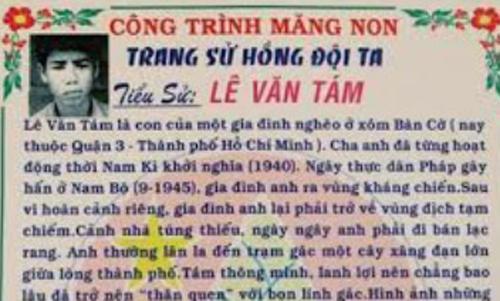 TEN-LE-VAN-TAN-1-3601-1461325821.png
