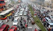 Thế nào là khoảng cách an toàn ở Việt Nam?