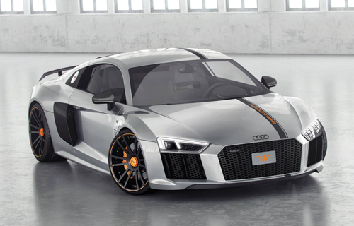 audi-r8-v10-plus-2017-nang-cap-dong-co