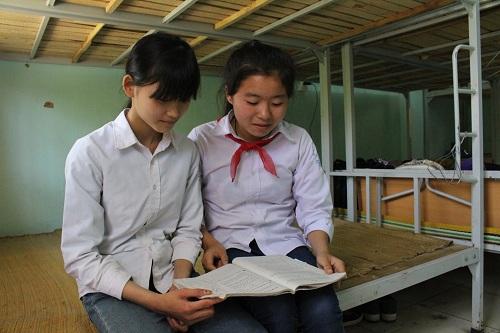 Hoang-Thi-Lam-Thi-JPG-8760-1461459371.jp