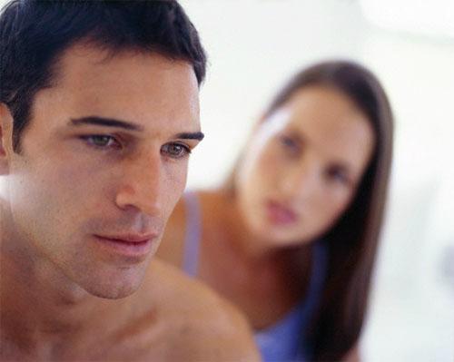Em phản bội mối tình 9 năm với tôi để yêu người đàn ông có vợ