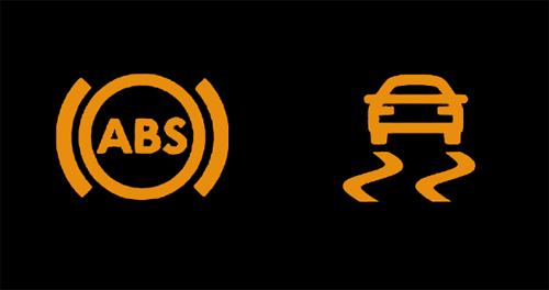 Những kiến thức về phanh ABS tài xế Việt hay tranh cãi 5