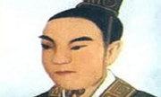 Nam hoàng hậu duy nhất của Trung Hoa cổ đại