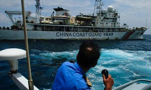 Vì sao Indonesia ngại cho nổ tàu cá Trung Quốc 3