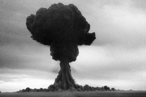 Những cú sốc của Mỹ trước sức mạnh vũ khí Nga