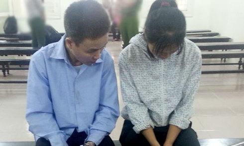 Bi kịch thiếu phụ giúi tiền cho chồng bỏ trốn