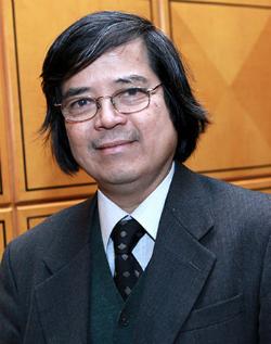 GS Trần Văn Thọ: Quá nhiều nhận thức sai lầm về bằng tiến sĩ 1