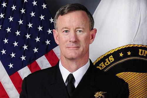 Đô đốc Mỹ kể về 48 phút đột kích diệt bin Laden 1