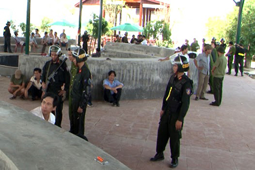 truong-da-ga-khung-voi-hang-ty-dong-tren-chieu-bac-1