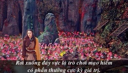 nhung-thuong-hieu-co-chat-luong-tot-nhat-trong-phim-kiem-hiep-8