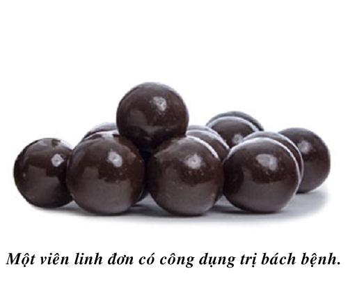 nhung-thuong-hieu-co-chat-luong-tot-nhat-trong-phim-kiem-hiep-4