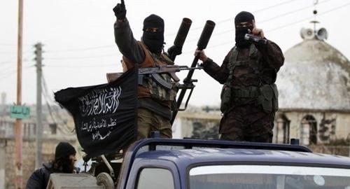 Al-Qaeda ẩn mình chờ thời 5 năm sau khi bin Laden bị tiêu diệt 2