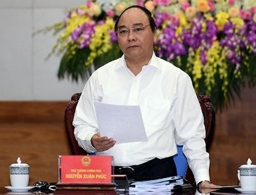 chinh-phu-ban-ve-vu-ca-chet-trong-phien-hop-thuong-ky
