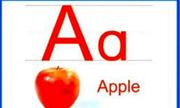9 cách phát âm chữ A trong tiếng Anh