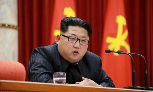 Triều Tiên mời 100 phóng viên nước ngoài đưa tin đại hội đảng