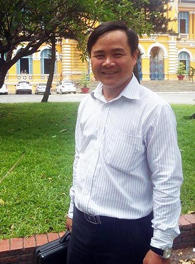 Mẹ con nữ Việt kiều phải trả thưởng cho luật gia 55 tỷ đồng