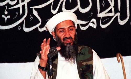 Nghi vấn đặc vụ CIA bị đầu độc sau cuộc đột kích bin Laden 1